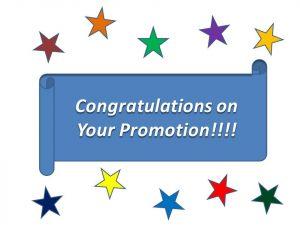 Congratulations banner 27feb17
